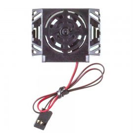 Castle Controller Cooling Fan Mamba Monster 2