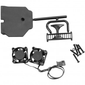 FT Anti-Roll Bar Kit...