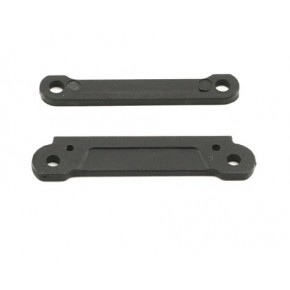 Losi Front & Rear Inner Pin...