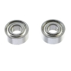Ball Bearing Chrome Steel...
