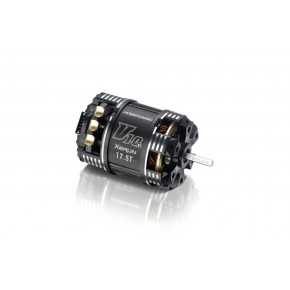 Motor  Xerun 1/8 Brushless...