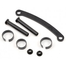 Steering Hardware Set: Mini 8IGHT