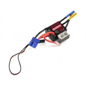 Tazer Mini Brushless WP...