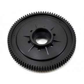 87 Tooth Spur Gear