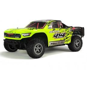 1/10 SENTON 3S BLX 4WD...