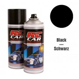 Spray Lexan Magic Colour 2 Azul metal.