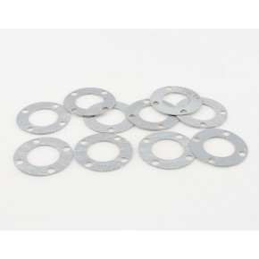 CEN Differential Gasket...