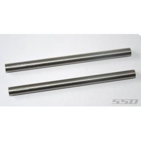 90mm Titanium Links for...