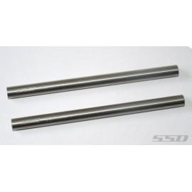 90mm Titanium Links for Ascender (2)