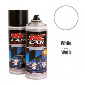 Spray pintura para lexan...