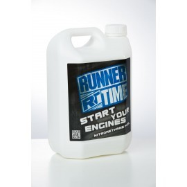 Combustible Runner Time Top 25% 5L