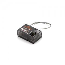 SR310 DSMR 3 Ch Sport Receiver