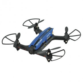 FTX Skyflash RTF Racing Drone