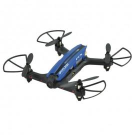 FTX Skyflash RTF Racing Drone