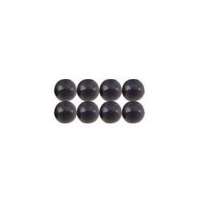 1/16in Ceramic Thrust Ball (8pcs)