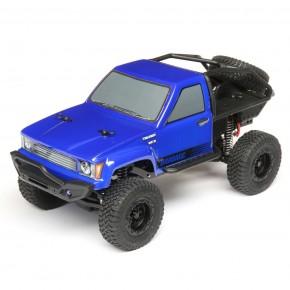 Mini Crawler ECX Barrage...