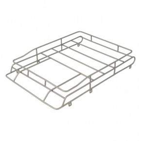 TFL Luggage Rack for D90