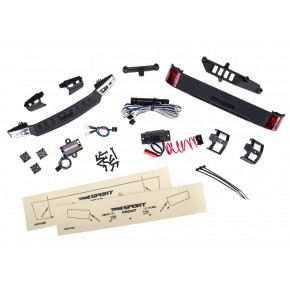 TRX-4 Sport LED Light Kit