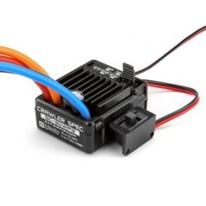 Variador HPI SC-3S WP3...