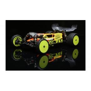 TLR 22 2.0 2WD 1/10