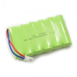 HUINA 1550/1560/1570 BATTERY (NI-NH)