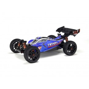 Typhon 6S BLX 1/8 4WD Buggy...