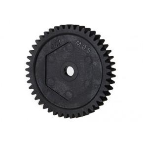 Spur gear 45-tooth (TRX-4)