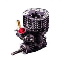 Motor OS MAX 21XZ-B SPEED SPEC II
