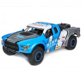 1/10 Ford Raptor Baja Rey...