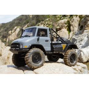 AXIAL SCX10 II UMG10 1/10 Rock Crawler 4WD KIT