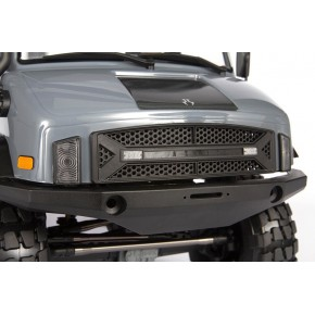 AXIAL SCX10 II UMG10 1/10 Rock Crawler 4WD KIT