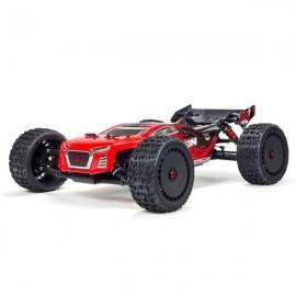 TALION 6S 4WD BLX 1/8 SPORT PERFORMANCE TRUCK RTR