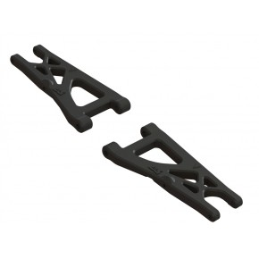 Arrma Suspension Arms L Rear Lower Kraton Talion (1 Pair)