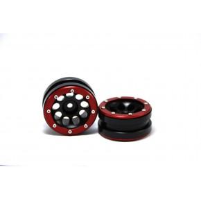 Beadlock Wheels PT- Ecohole...