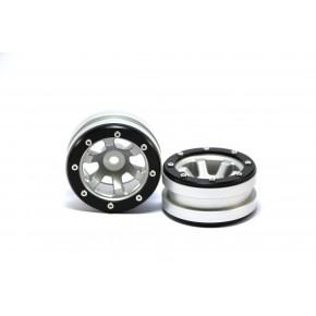 Beadlock Wheels PT- Claw...