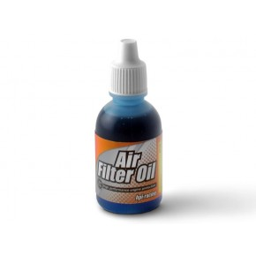 Airfilter Oil