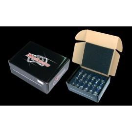 Battery Box Type 3 (6packs storable)