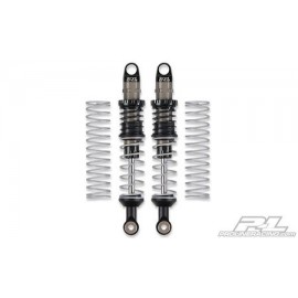 PRO-LINE POWERSTROKE SCALER SHOCKS 90mm-95mm PAIR