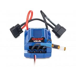 Velineon VXL-8s Electronic...