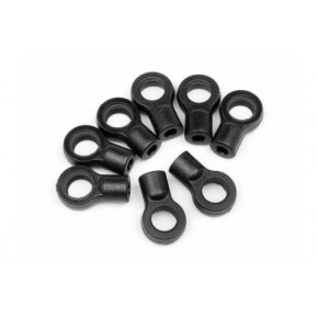 ROD END 6X14MM (8PCS)