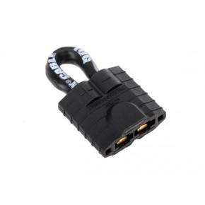 Traxxas Connector, 25.2 volt to 14.8 volt jumper