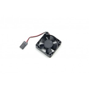 BLX185 Cooling Fan 35mm