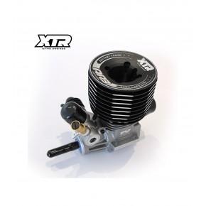 MOTOR XTR AR3 CERAMIC DLC...
