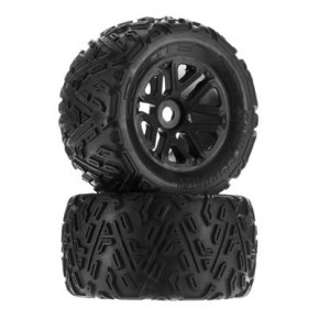 Sand Scorpion MT 6S Tire...