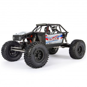 AXIAL Capra 1.9 Unlimited...