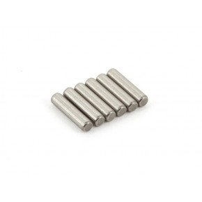 PIN 2.25X9.8MM (6pcs)