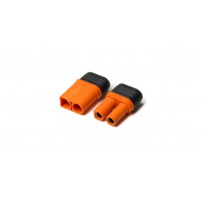copy of IC5 Battery...