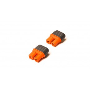 IC3 Battery Connector (2)