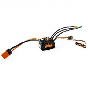Firma 130 Amp Brushless...