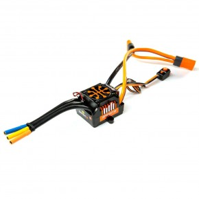Firma 150 Amp Brushless...
